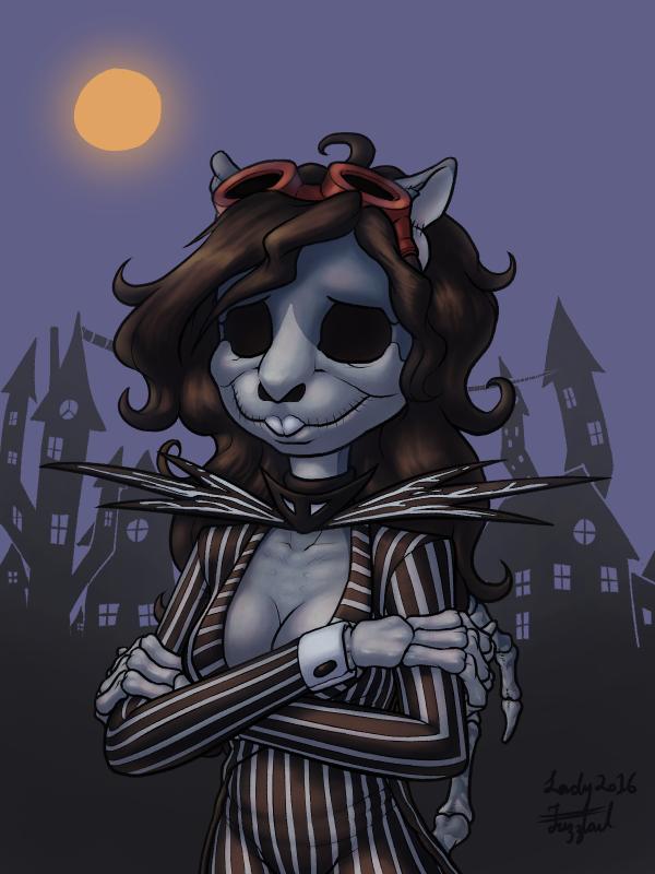 halloween-sqrlyjack04
