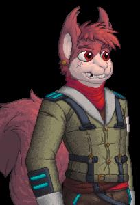 squirrelpunk-04